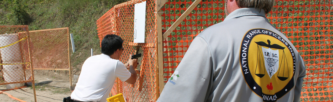 Practical shooting, also known as dynamic shooting or action shooting