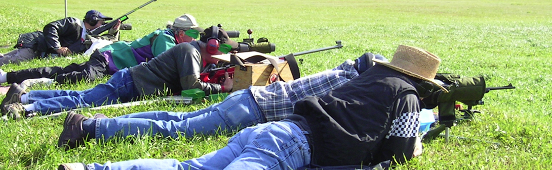 Practical precision rifle shooting involves engaging small and/or distant targets at the limit of firearm, ammunition, and shooter capability under time pressure in field settings